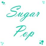 sugarpops